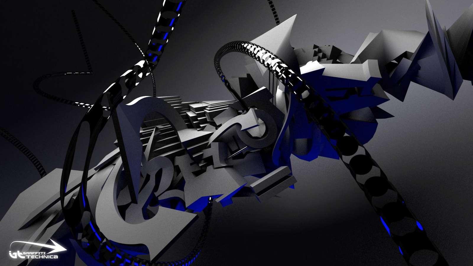 Robotyka puzzle online