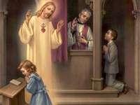 Sakrament av bot och försoning