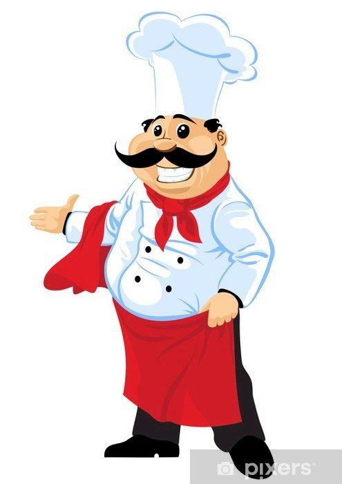 Kuchařská profese