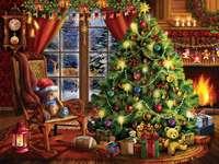 świąteczne wspomnienia